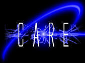 ESGARD CARE web site